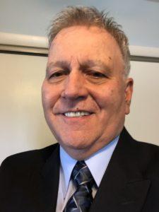 John Mancini - Director of Public Relations, NYAPE
