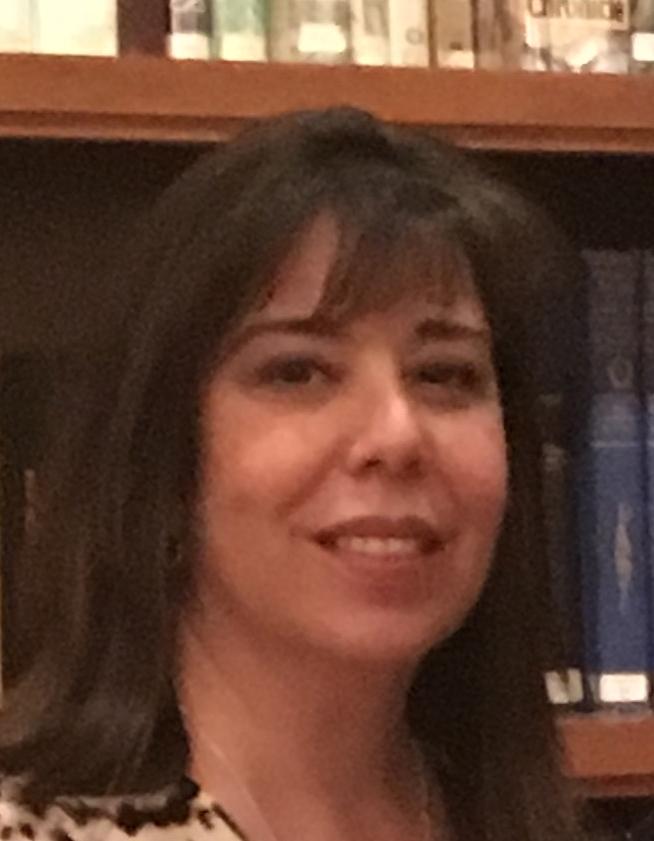 Marisa Bolognino