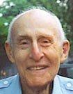 Bernard A. Foster