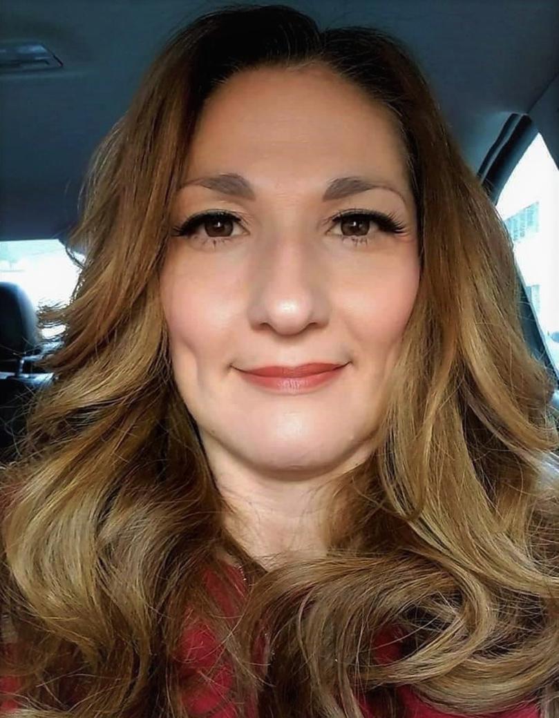 Denise Schira
